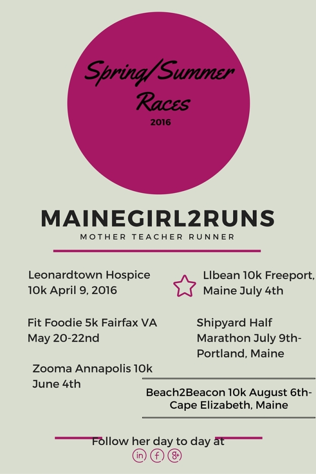 Spring_Summer Races